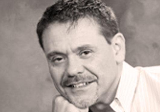 Hoyt Randall Smith